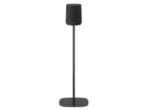 (1) HARMAN KARDON Floor Stand BLACK