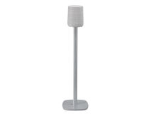 (1) HARMAN KARDON Floor Stand GREY