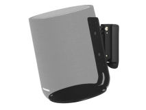 (1) HARMAN KARDON Wall Mount BLACK