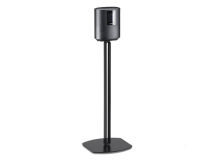 (1) BOSE Floor Stand BLACK