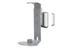 (1) BOSE Wall Mount SILVER