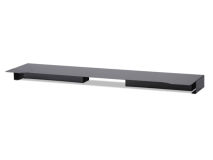 (1) BOSE TV Stand BLACK
