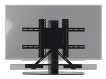 "BOSE 65"" Adjustable TV Stand"