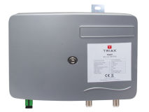 TRIAX TSOT Optical Transmitter SAT