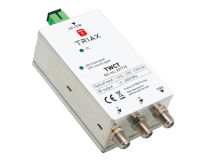 TRIAX TWCT Wideband Converter