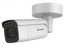HIKVISION 2MP IP AcuSense Bullet Camera
