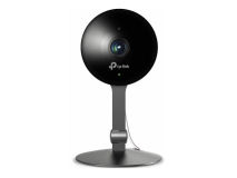 TP-LINK Kasa Cam Full HD 1080p Camera