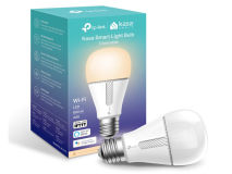 TP-LINK Kasa WiFi LED Smart White light SF