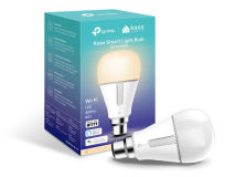 TP-LINK Kasa WiFi LED Smart White light BF