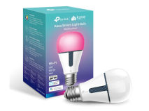 TP-LINK Kasa WiFi LED Multicolour SF