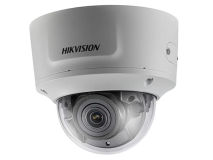 HIKVISION 8MP IP VF Dome 2.8-12mm