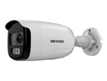 HIKVISION 2MP DFT ColourVu Bullet Camera