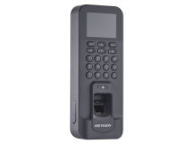 HIKVISION LCD Access Control Terminal