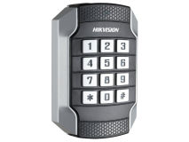 HIKVISION Card Reader with Keypad