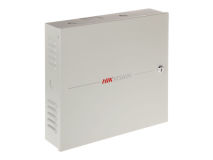 HIKVISION Single Door Access Controller