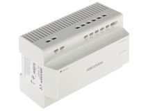 HIKVISION Two-Wire Video/Audio Distributor
