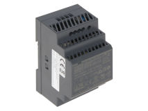 HIKVISION Power Supply