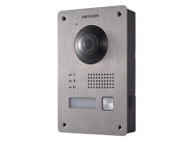 HIKVISION 2MP 2 Wire Intercom Door Station