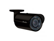ELAN® Surveillance IP 2MP BLACK