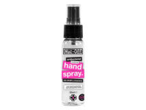 32ml MUC-OFF Sanitising Hand Spray