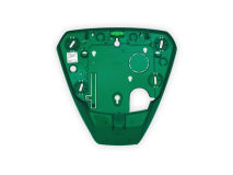 PYRONIX Deltabell Dummy Base GREEN