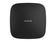 AJAX Hub Plus - Black