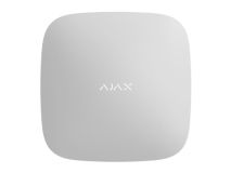 AJAX Hub Plus - White