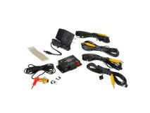 XANTECH Micro Link/ML IR Receiver Kit