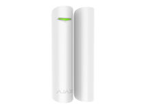 AJAX Door Protect Detector - White