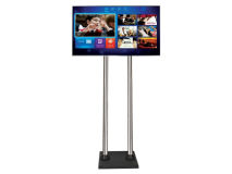 PROOFVISION Aire Outdoor TV Stand