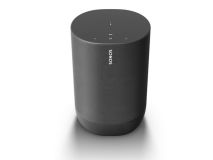 SONOS® MOVE Speaker in BLACK