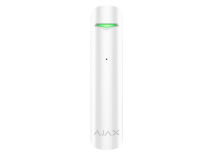 AJAX Glass Protect Detector - White