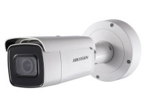 HIKVISION 2MP IP VF ANPR Bullet Camera