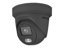 HIKVISION 4MP IP ColourVu Turret Camera
