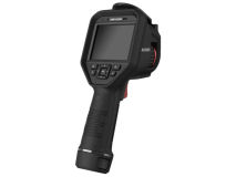 HIKVISION Temperature Scan Handheld Camera