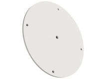 HIKVISION Tripod Adapter Plate