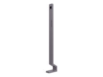 HIKVISION Floor Stand for Face Recognition