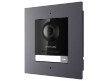 HIKVISION Video Intercom Door Station