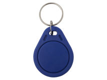 HIKVISION Contactless Blue Keyfob