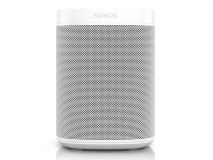 SONOS® ONE Speaker in WHITE GEN2