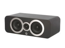 (1) Q 3090Ci Centre Speaker BLACK (Single)