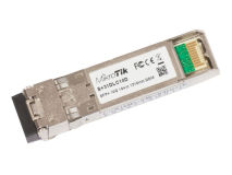 MIKROTIK Single Mode Fibre Module 10G