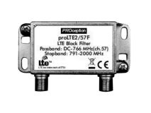 PROCEPTION CH57 4G LTE External Masthead
