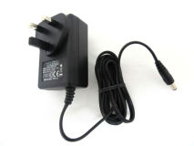 MEANWELL 30W 24V Plugtop Power Supply