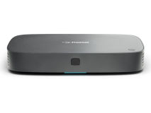 FREESAT Smart 4K Ultra HD PVR 2TB