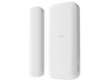 *NEW* HIKVISION Wireless Slim Magnetic