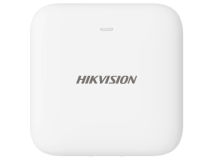 HIKVISION Wireless Water leak