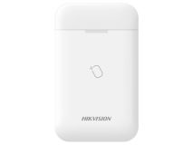 *NEW* HIKVISION Wireless Tag Reader