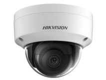 *CLEARANCE* HIKVISION 3MP VF Dome 2.8-12mm