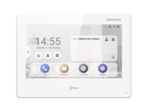 """HIKVISION Android Video Intercom Tablet 7"""""""